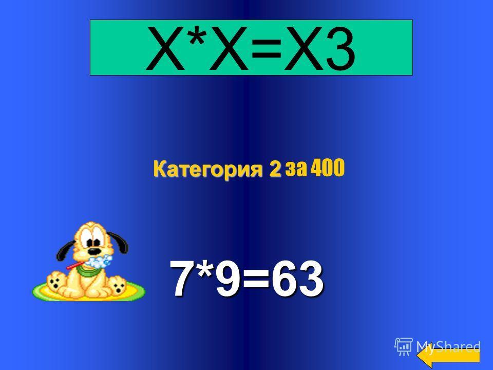 минус Категория 2 Категория 2 за 300
