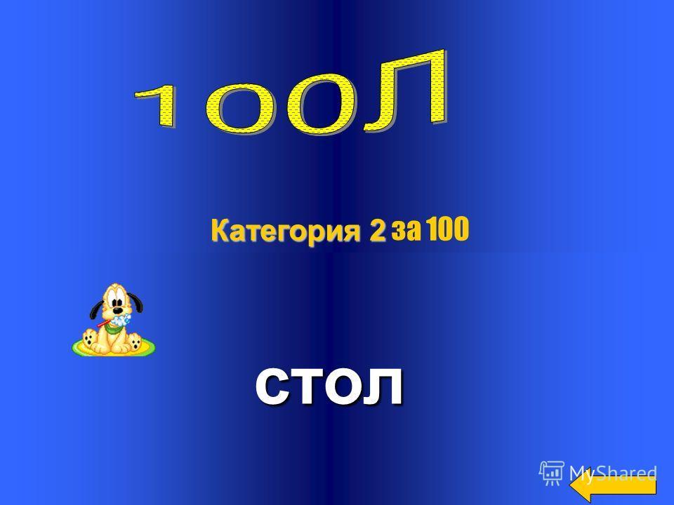 (138-138*1)*125:250 Категория 1 Категория 1 за 500