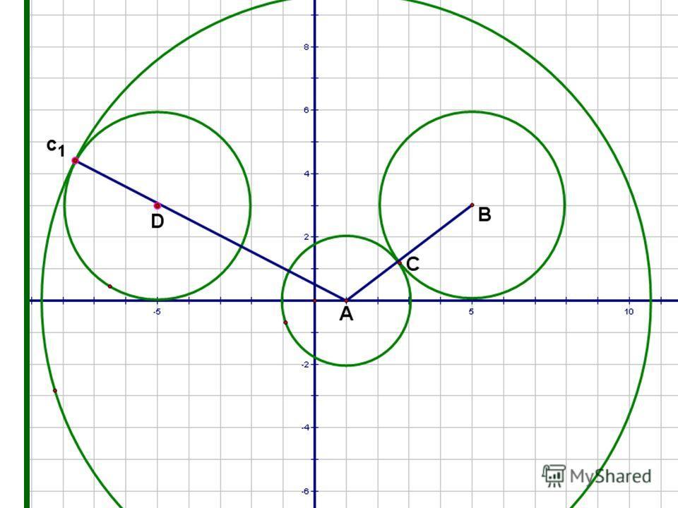 7 Найдите все положительные значения а, при каждом из которых система имеет единственное решение 29