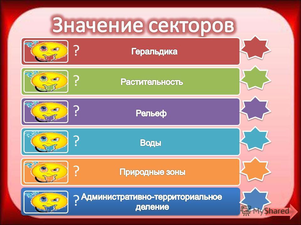 Харина Ю.В., учитель географии МБОУ Быструхинская СОШ