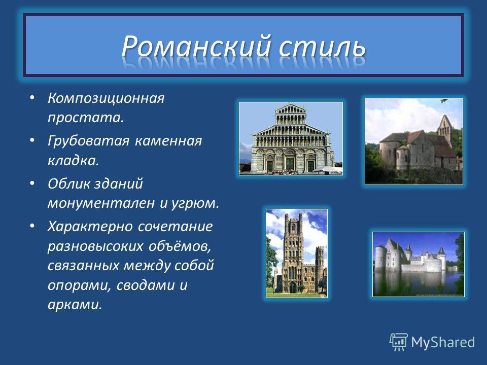Детали коринфского ордера: пьедестал, база, ствол колонны, капитель, фронтон, соффиты. Характерные особенности: сложные капители.