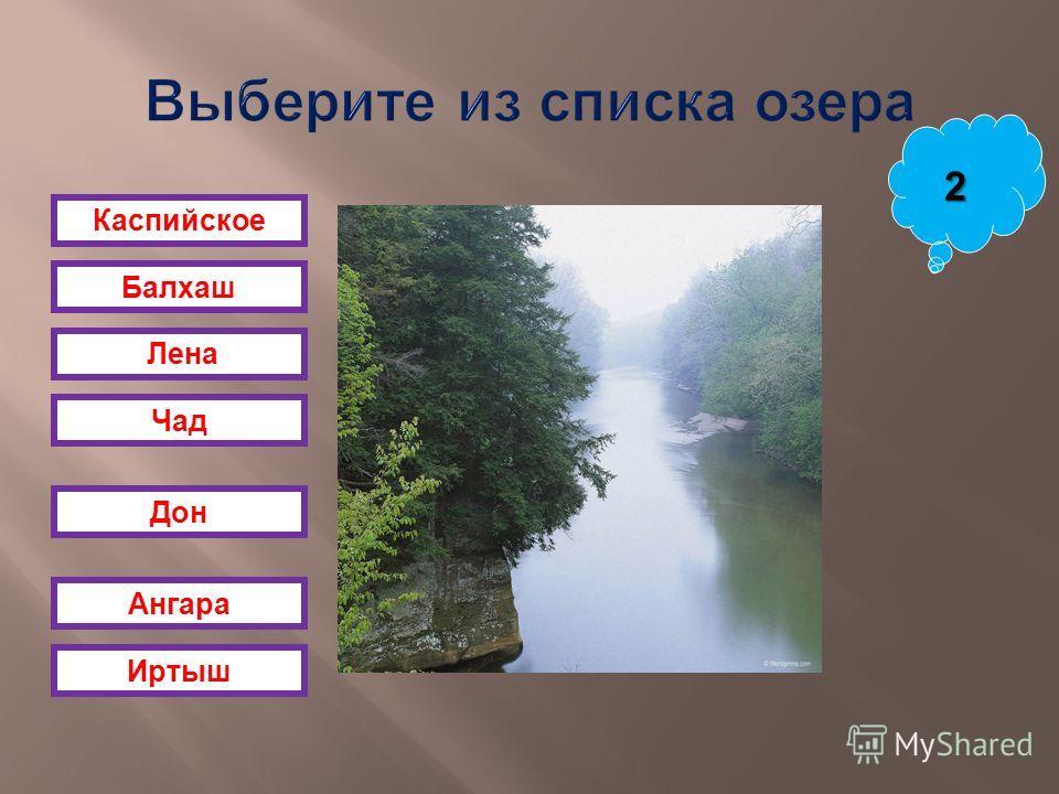 Озеро Море Болото 2