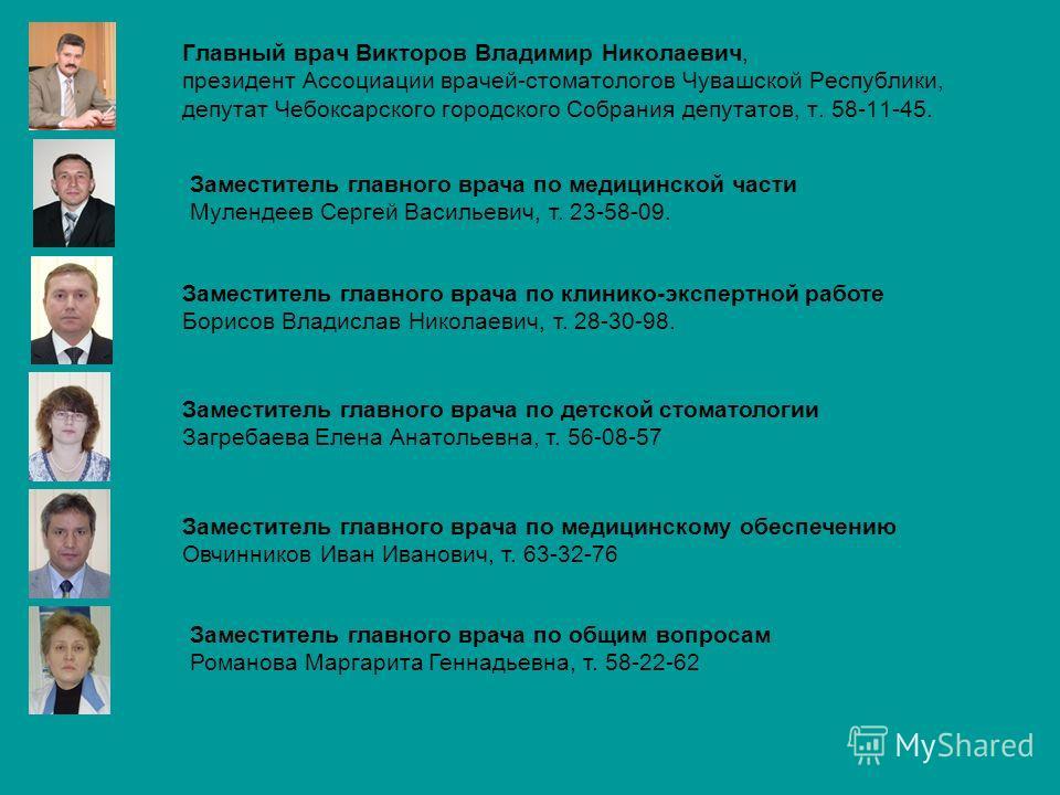Стоматологическая детская поликлиника благовещенск шимановского