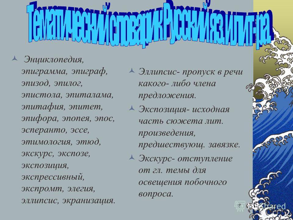 7 Снежные слова Сугроб Снежинки Метель Наст – хытнё юр Мороз - Иней - пас Пороша – чи малтанхи, тин =унё юр Поземка – йёсёрка шёлан =ил Крупка