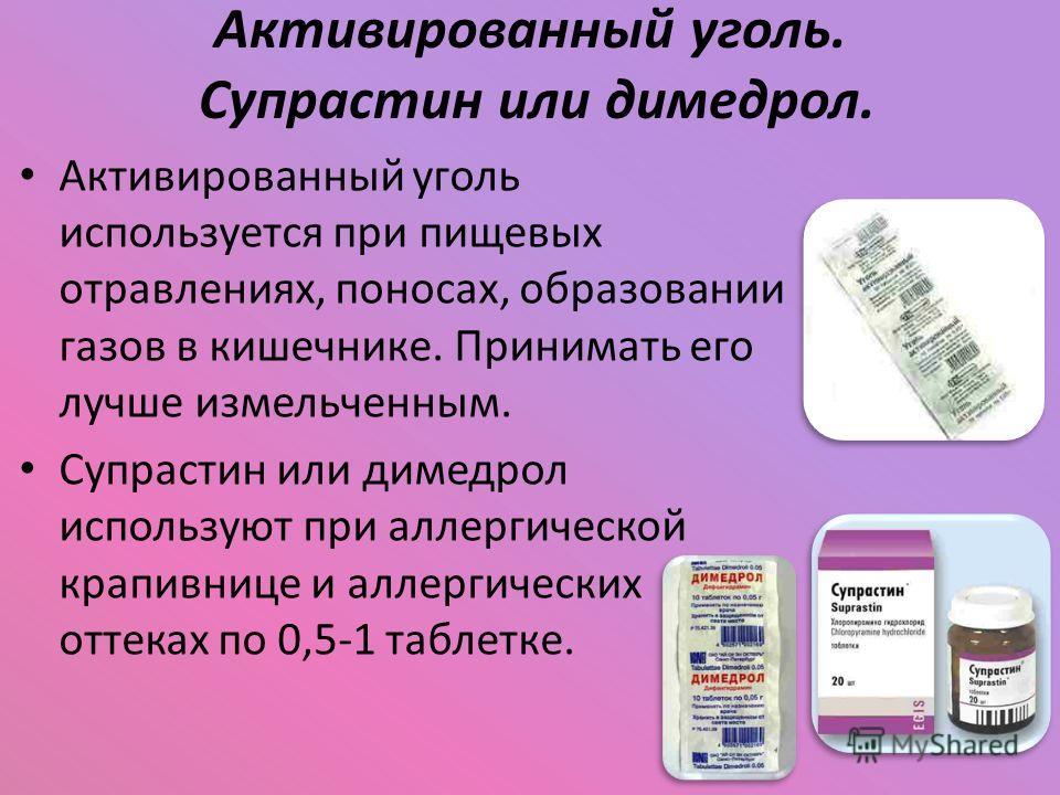 Жаропонижающие средства. Болеутоляющие средства. Жаропонижающие средства (аспирин, парацетамол или комплексные препараты типа Колдрекса, ТераФлю и т.п.) фармакологические вещества разного химического строения, оказывающие жаропонижающее, анальгетичес