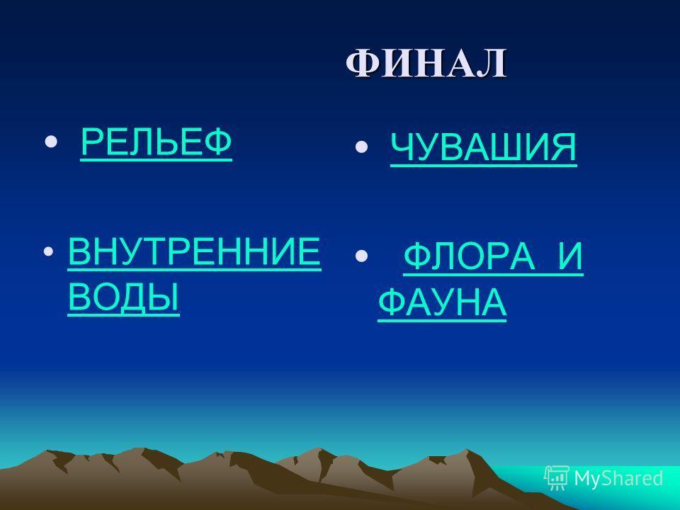 На каком полуострове находится Мурманск? 1. Таймыр 2. Камчатка 3. Кольский 4. Ямал