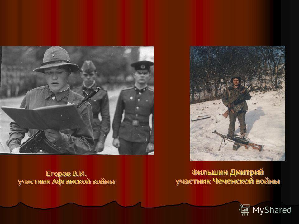 Никитин Иван В., майор РА Романов Владимир Р., капитан Р.