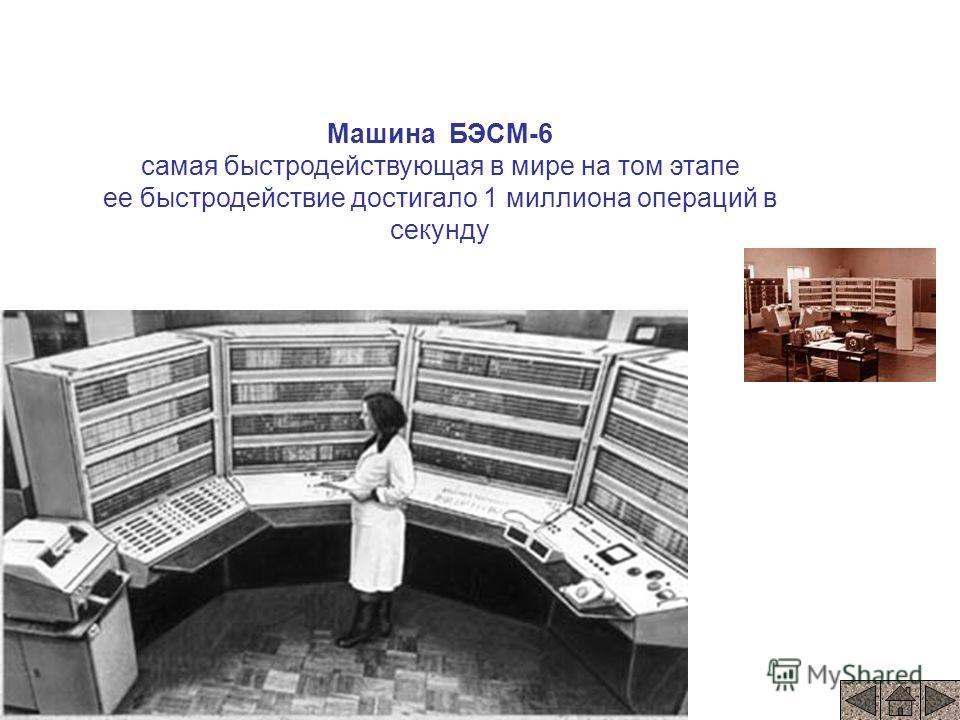 ВТОРОЕ ПОКОЛЕНИЕ (1960-1964) Лентопротяжный механизм и магнитная лента Магнитные диски