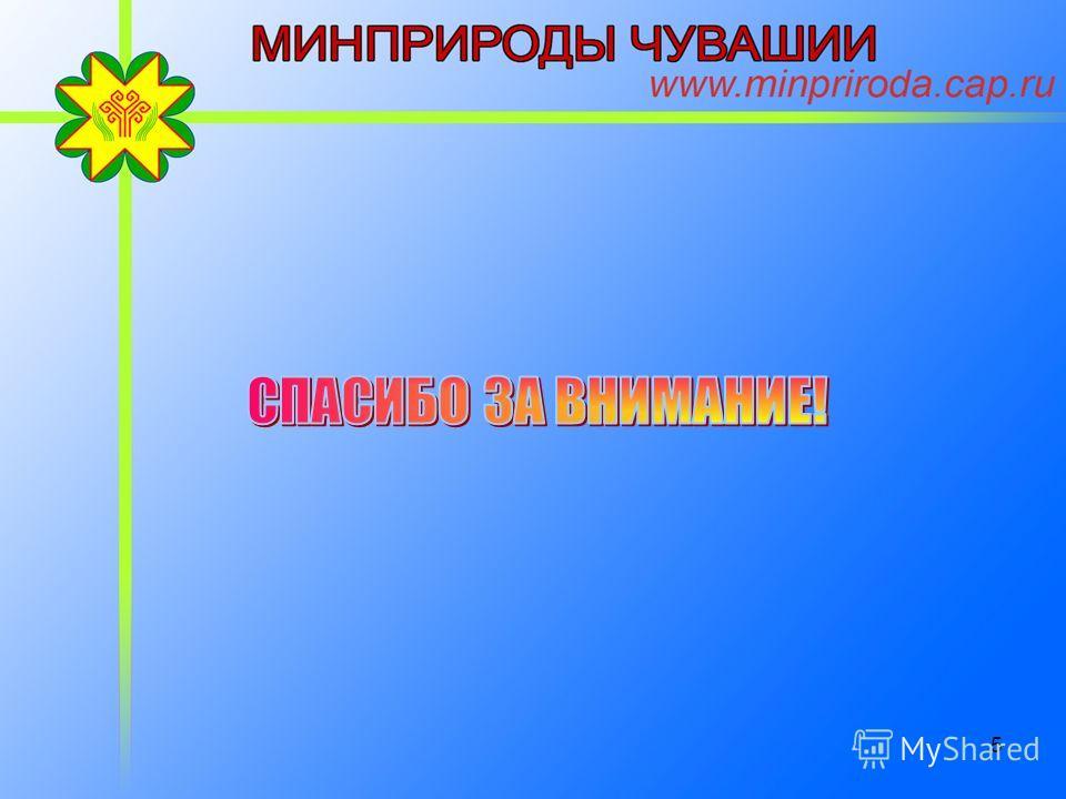 4 Объемы финансирования Государственной программы на 2012-2020 годы за счет всех источников финансирования по сравнению с объемами финансирования действующей Государственной программы увеличатся на 49,9 % и предполагаются в сумме 6 961 563,7 тыс. руб