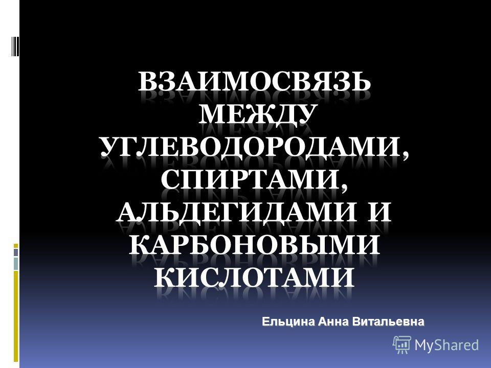 Ельцина Анна Витальевна