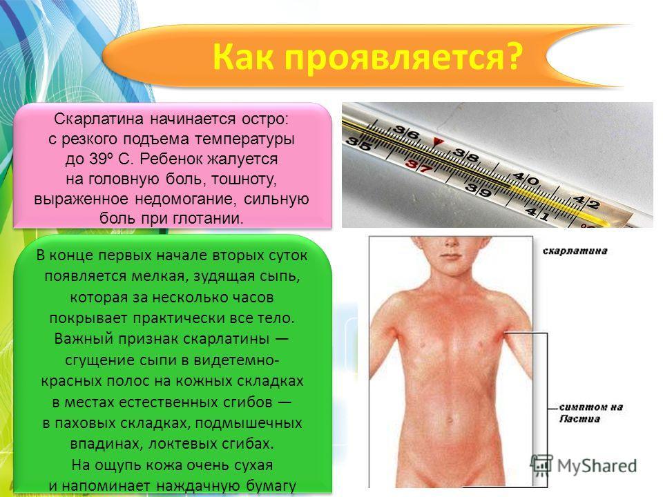 как проявляется повышенный холестерин на коже