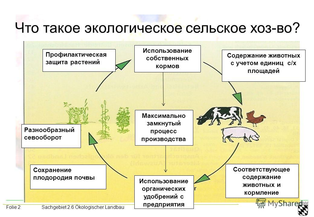rural economy production cycle