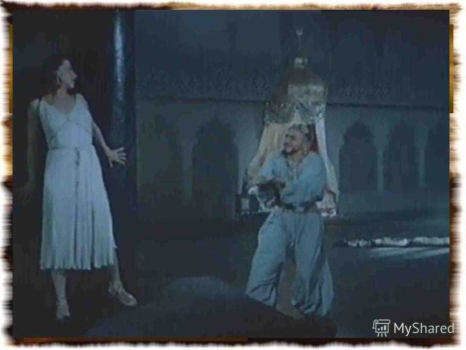 Образ какой женщины вставал перед А.С. Пушкиным, когда он писал о пленнице Гирея? 3.Потоцкая София Станиславовна 1.Керн А.П. 2.Раевская М.А. 3.Потоцкая С.С.