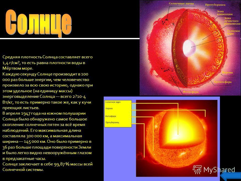 Атмосфера Плутона тонкая оболочка из азота, метана и моноокиси углерода, испаряющихся с поверхностного льда. Термодинамические соображения диктуют следующий состав этой атмосферы: 99 % азота, чуть меньше 1 % моноокиси углерода, 0,1 % метана. Когда Пл