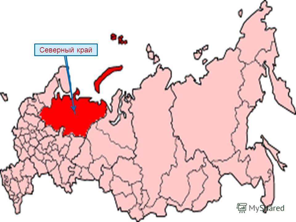 Северный край Прежний Никольский уезд поделили на пять районов: Никольский, Кичменгско- Городокский, Опаринский, Подосиновский и Вознесенско-Вохомский. В состав последнего вошли шесть бывших волостей, Павинская и Леденгская в том числе. 15 июля 1929