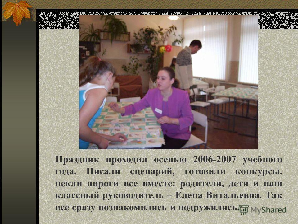 Вахтанг Кикабидзе - Пожелание Текст песни - m