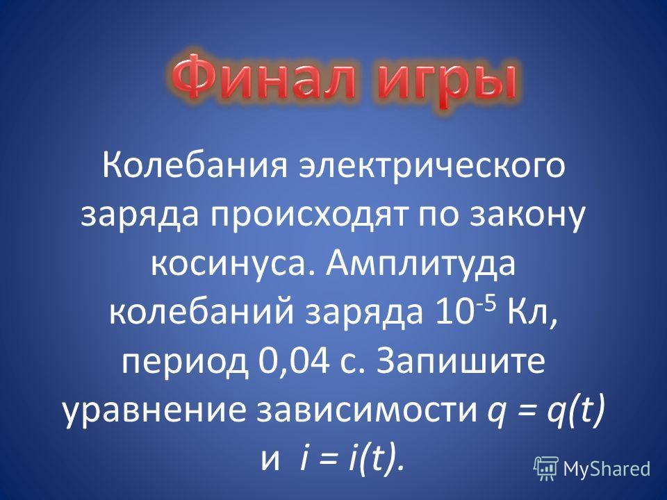 Если бы не было потерь энергии, то эта величина при колебаниях оставалась бы постоянной. Эти две величины совпадают при резонансе в колебательных системах. Единица измерения этой величины названа в честь югославского учёного Н. Тесла. Эта величина ра