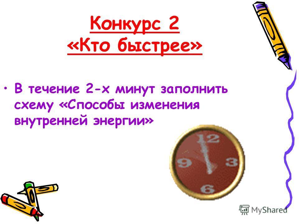 Конкурс 1 « Найди общий признак» На столе находятся 7 предметов, один из них лишний. Необходимо за 1минуту объединить 6 предметов по общему признаку, исключив один.