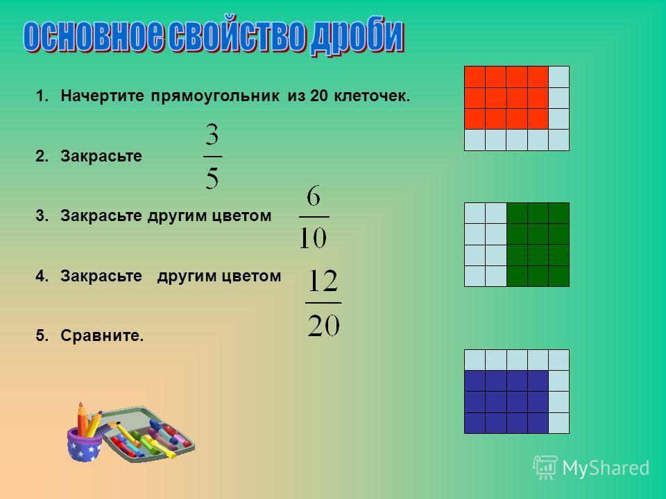 1.Решить уравнение: х(х+1)(х+3)=30 х= 2 2. Сравнить: 3. Найти НОД ( 45 ; 60 ) 15