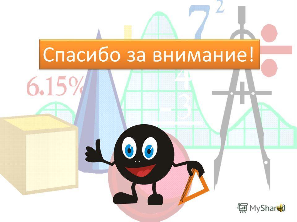 Прямоугольник b a Квадрат a a S = a b P = 2 (a + b) S = a a = a 2 P = 4 a площадь периметр– – –– Р = a 2 + b 2 ЗАПОМНИ! Все стороны равны Равны противоположные