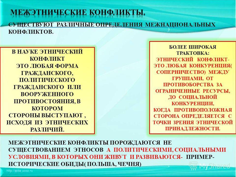 НАЦИОНАЛИЗМ- ИДЕОЛОГИЯ, ПСИХОЛОГИЯ, ПОЛИТИКА ГРУПП ЛЮДЕЙ, УТВЕРЖДАЮЩИХ ПРИОРИТЕТ НАЦИОНАЛЬНЫХ ЦЕННОСТЕЙ СВОЕГО ЭТНОСА. КСЕНОФОБИЯ- НЕТЕРПИМОСТЬ К ДРУГИМ НАЦИЯМ. ИДЕЯ НАЦИОНАЛЬНОЙ ИСКЛЮЧИТЕЛЬНОСТИ ПРИВОДИТ К ГЕНОЦИДУ- ИСТРЕБЛЕНИЮ ТАК НАЗЫВАЕМЫХ НЕПОЛН