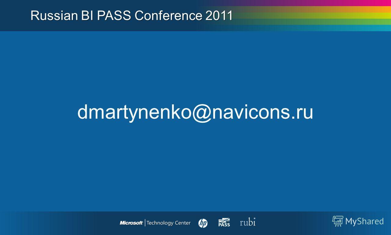 dmartynenko@navicons.ru