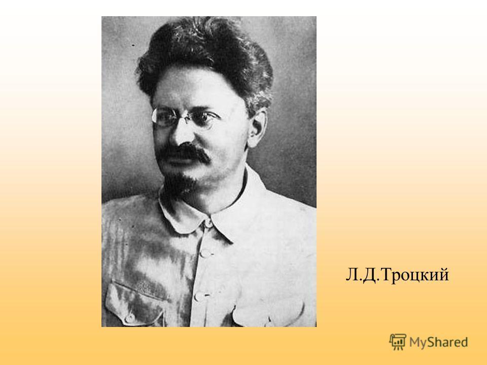 Численность партии большевиков 24 000 100 000 350 000