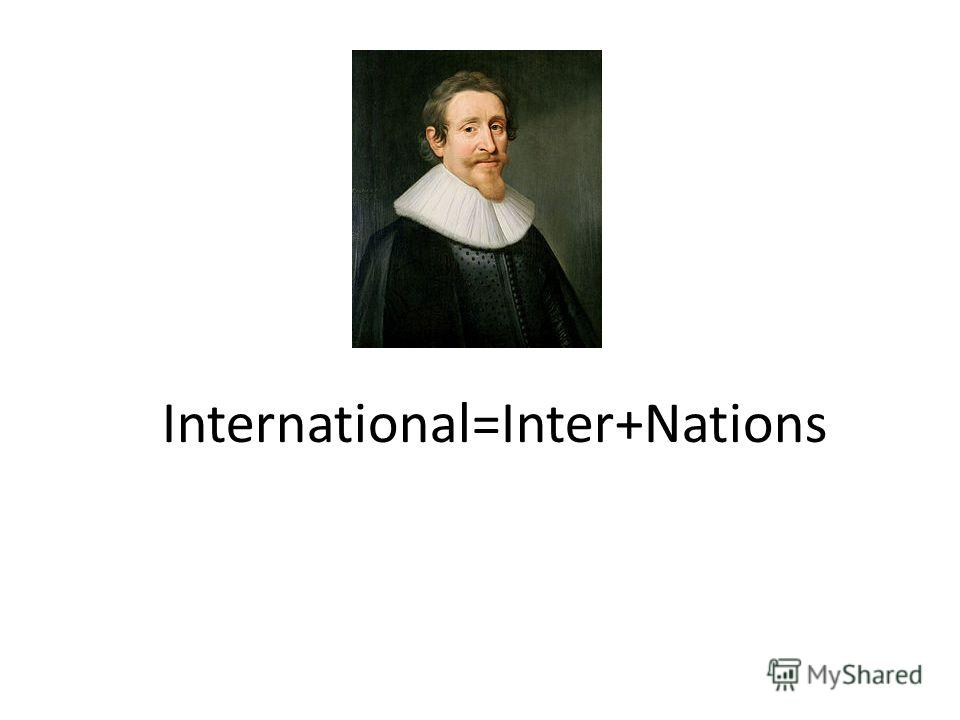 International=Inter+Nations