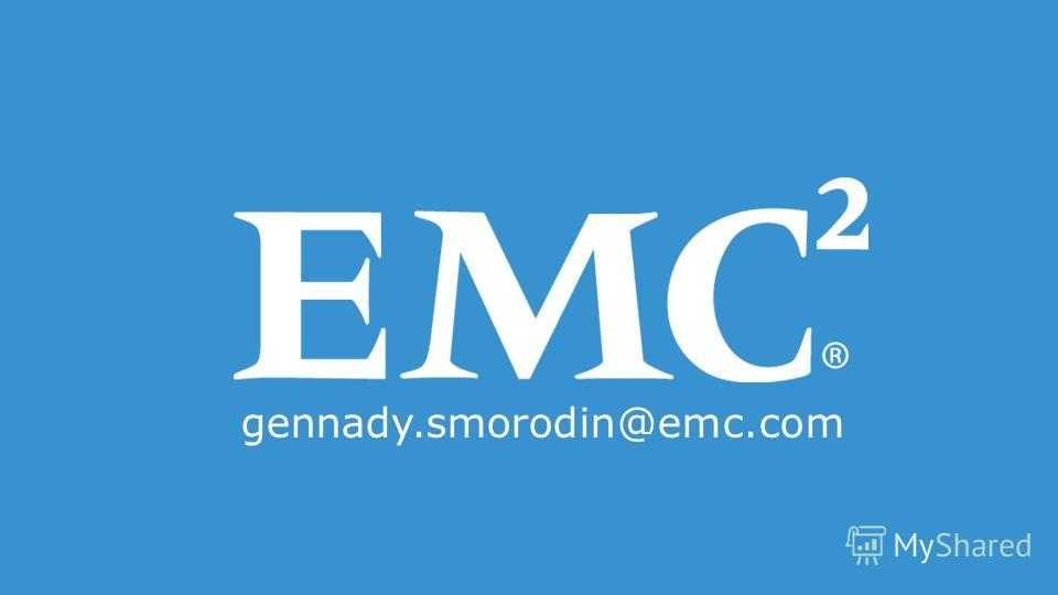 gennady.smorodin@emc.com