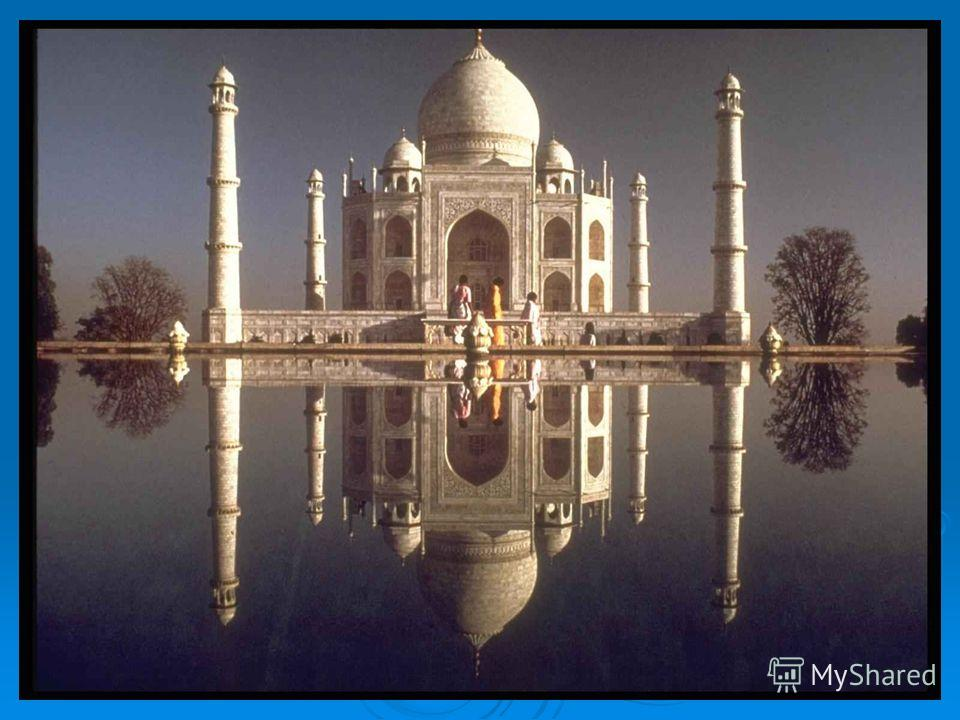 the taj mahal one of the seven wonders of the world Taj mahal is one of the best wonders in all over the worldit has great architectural designif you take one guide you can save your time but problem is that their charge little bit high you can go by yourself alsonice scenary there.