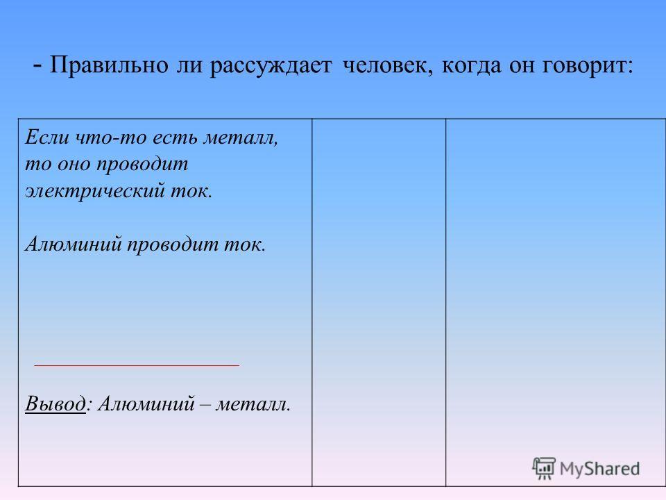 Определите форму умозаключений: УмозаключениеИстинность суждения Форма умозаключения Четырёхугольник (S1), у которого противоположные стороны параллельны (P), есть параллелограмм (S2). Квадрат (S3)- это четырехугольник (S1), у которого противоположны