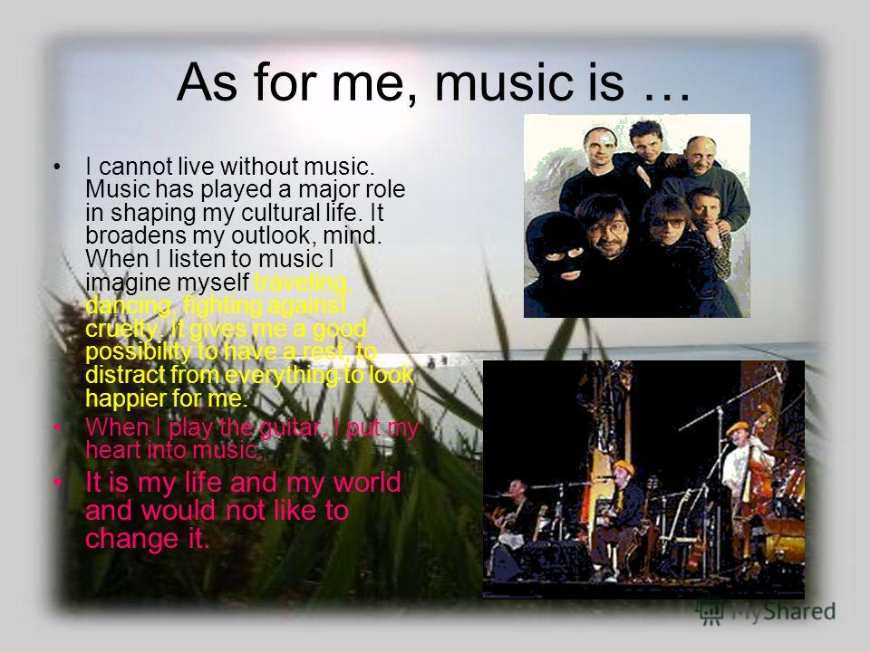 Beatles I like British music, because Great Britain made a valuable contribution to world modern music. Beginning with the Beatles, who started their career in 1961. The four Beatles John Lennon, Ringo Starr, Paul McCartney, George Harrison – were al