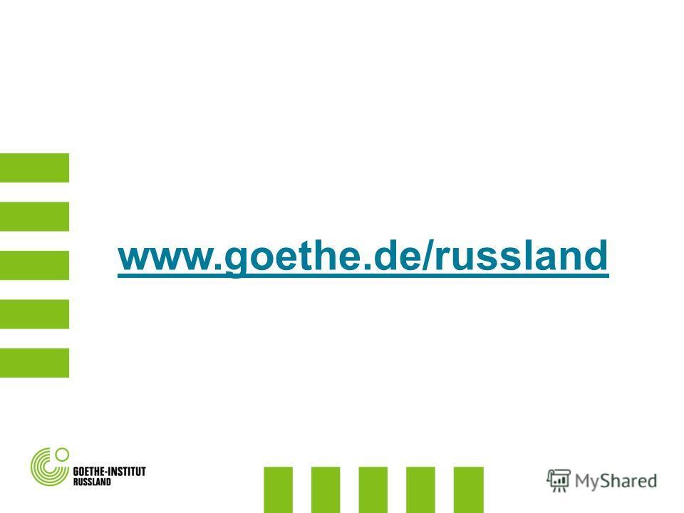 www.goethe.de/russland
