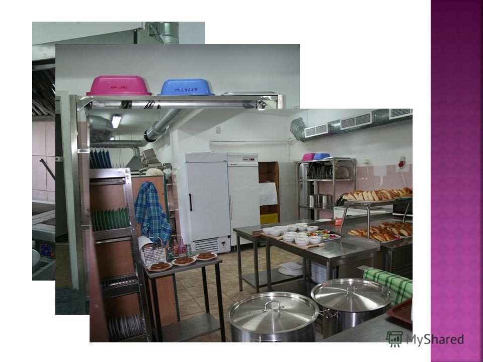 В нашей школьной столовой питание соответствует установленным нормам, стандартам, доступно, а МТБ столовой отвечает современным разработкам и технологиям.