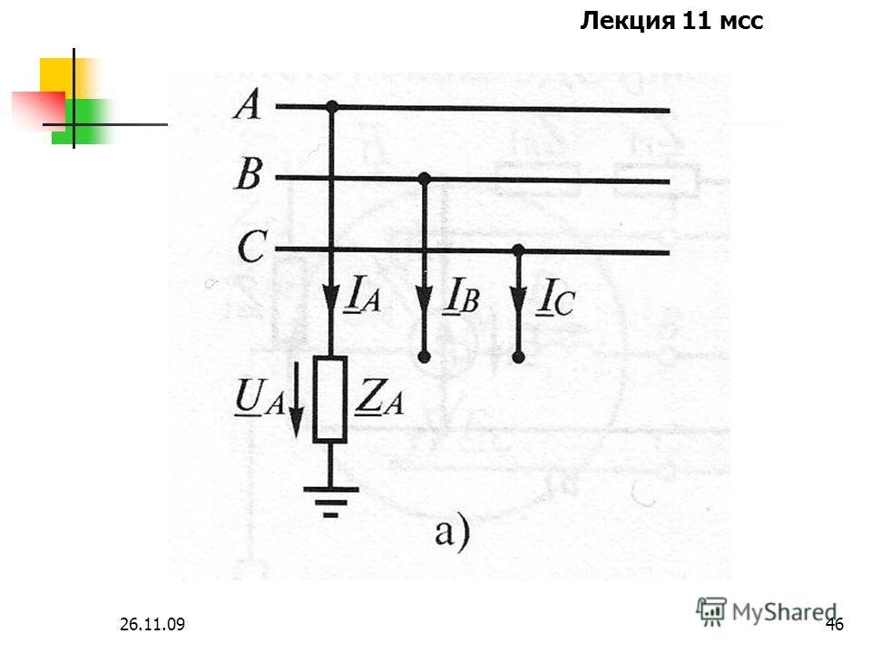 Лекция 11 мсс 26.11.0945