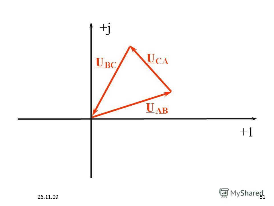 Лекция 11 мсс 26.11.0950