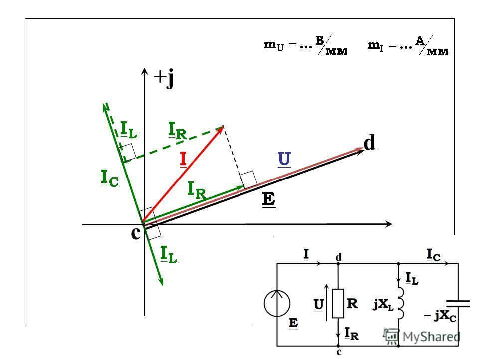 Пример 2 d с