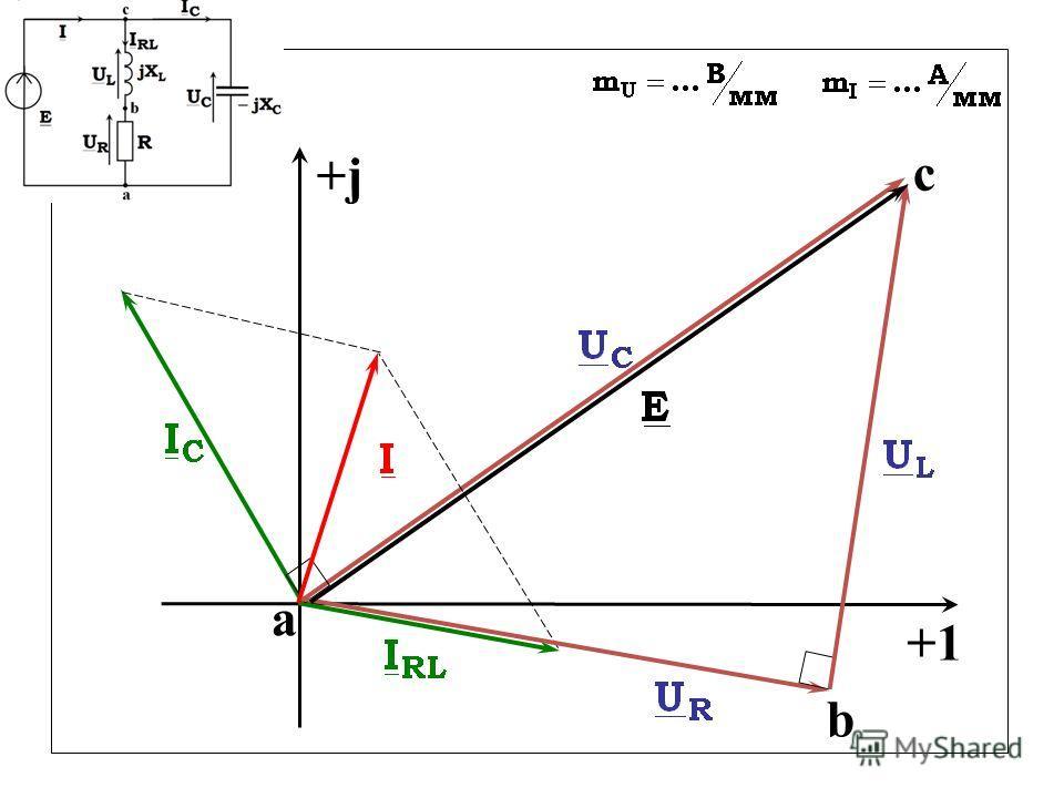 Пример 3 а с b