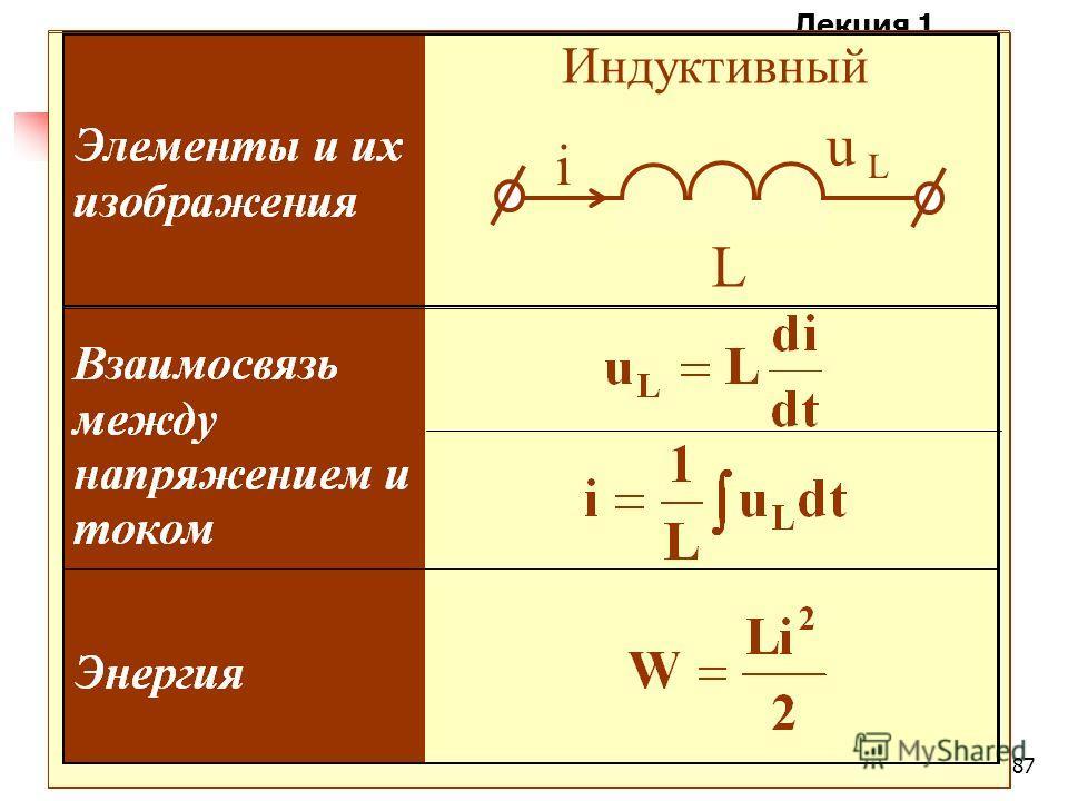 Лекция 1 03.09.0986 Потенциометр - pot