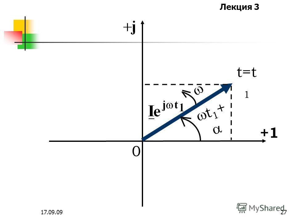 Лекция 3 17.09.0926 b a t=0 +1 0
