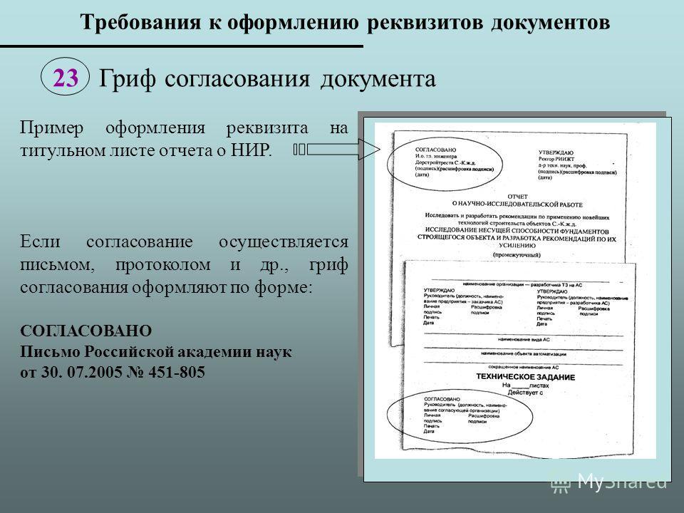 правила оформления отчета по производственной практике рб