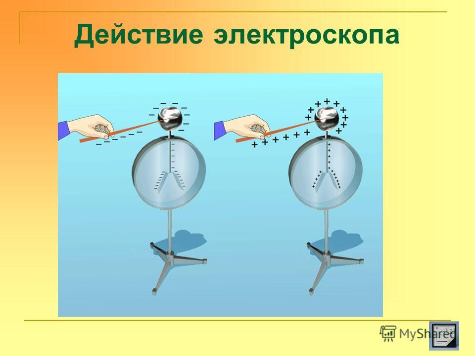 Леонид Исаакович Мальдельштам Один из основателей школы советских радио разведчиков Сконструировал параметрический генератор переменного тока с периодически меняющейся индуктивностью В студенческие годы был исключен из Новосибирского университета за