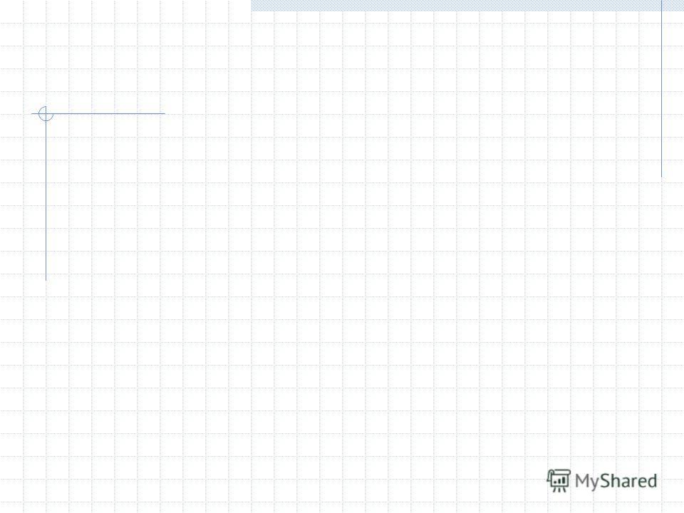 Задача У Ковалевой в числе прочего имущества была похищена норковая шуба. Следственным органом удалось установить, что шуба сдана в ломбард под залог ссуды по паспорту Кириченко, который однако, по адресу, указанному в паспорте, не проживает. Ковалев