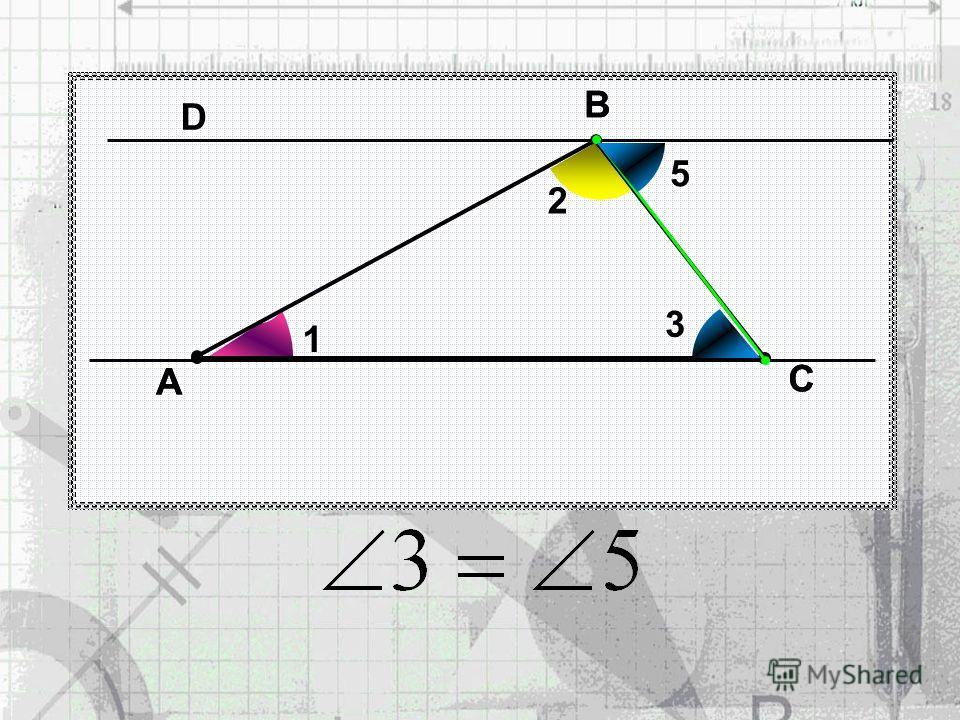 A B C D 1 2 3 A B C 5