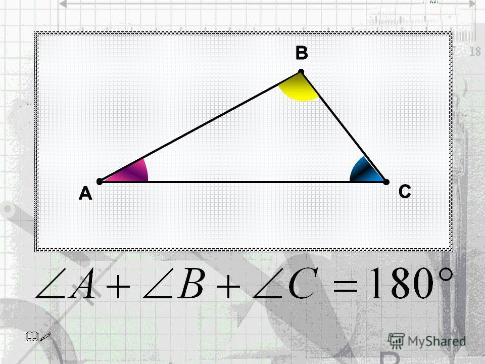 A B C A B C A B C