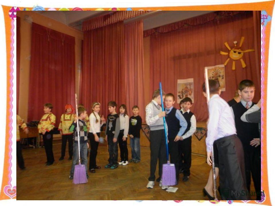 07.12.2013http://aida.ucoz.ru5