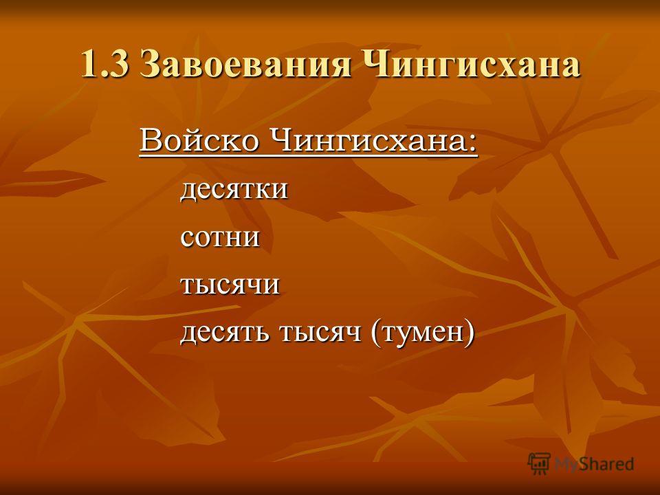 Новинки книг татьяны поляковой читать онлайн