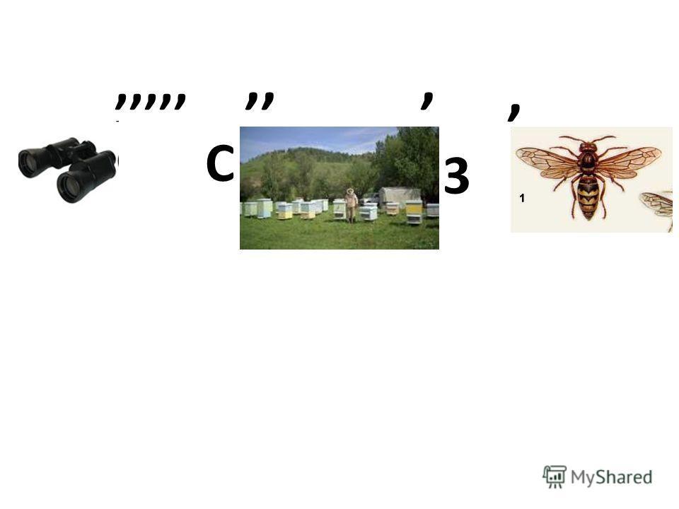 ,,, 3 биссектриса,,,,,, С