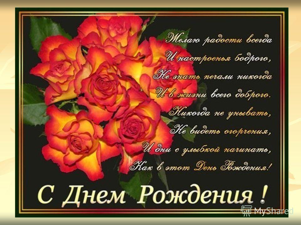 Зинаида Кириллова - Русские Народные И Современные Песни