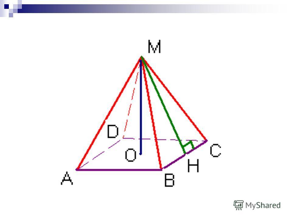 Среди изображенных тел выберите те, которые являются многогранниками. Какие из них являются призмами?